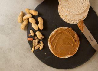Quelques manières inhabituelles d'utiliser le beurre de cacahuètes